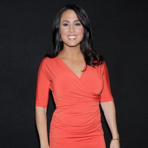 Andrea Tantaros