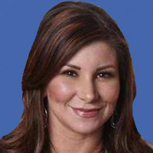Samantha Speno