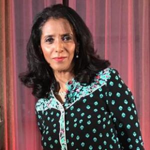 Zeinab Badawi Bbc Husband Biography Fans Odssf Com