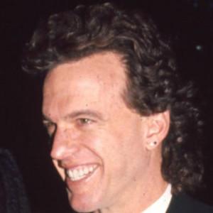 Lyle Trachtenberg
