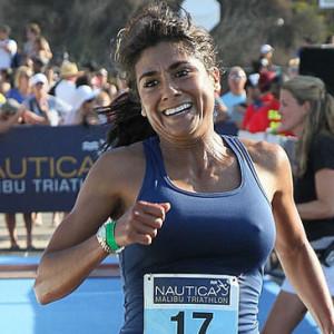 Vera Jimenez