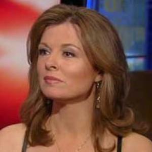 Jill Hannity