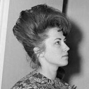 Marge Ditka