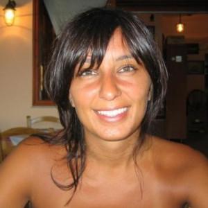 vendedor lengua Café  Denise Lombardo biography, married, ex husband, jordan belfort ...