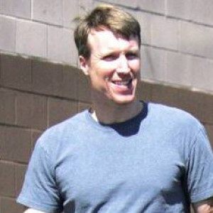 Jeff Tietjens Biography Married Wife Aisha Tyler Children Instagram Attorney Net Worth Odssf Com He holds an american nationality and he is of italian ethnicity. odssf com