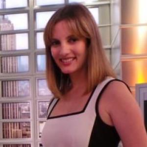 Jennifer Llamas