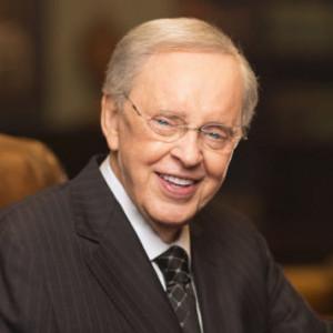 Charles Frazier Stanley