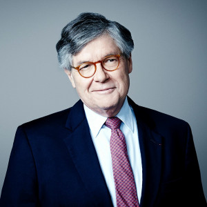Jim Bittermann