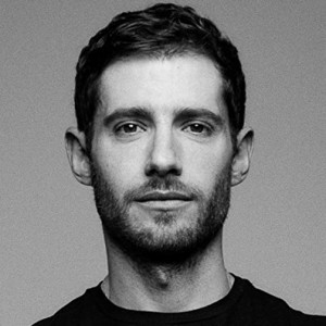 Julian Morris