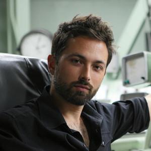 Derek Muller