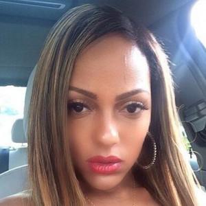Shamra Rodriguez