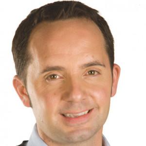 Frank Ferragine
