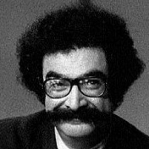 Gene Shalit