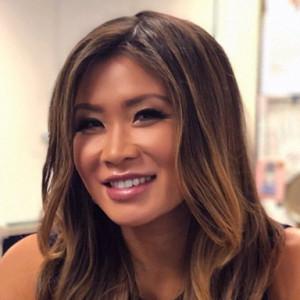 Susan Li