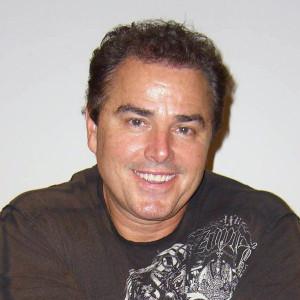 Christopher Knight