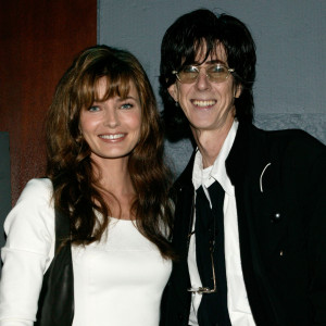 Suzanne Ocasek Biography Net Worth Photo Age Bio Wife Divorce Married Odssf Com These are the two youngest of ric's six sons. odssf com